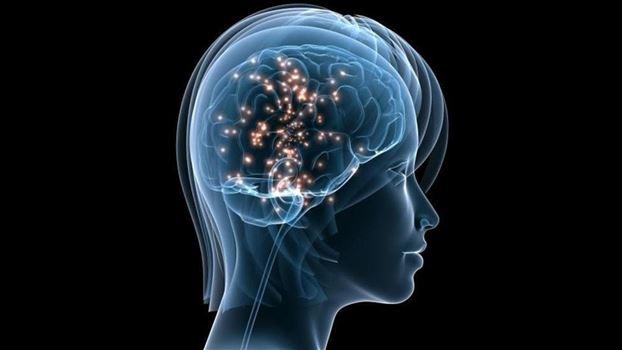 دماغ المرأة يتعرّض لتغيّرات بعد الحمل والإنجاب