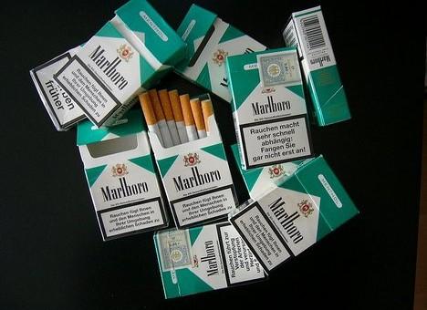 السجائر-بنكهة-النعناع-468x340