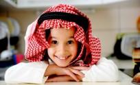 التاجر الصغير : تنمية أفكار الصغار و الشباب المالية