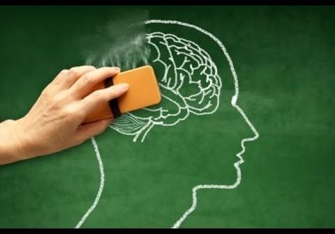 أفكار ومعلومات مفيدة بخصوص الذاكرة ومنشطاتها