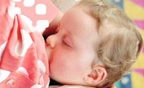مليون طفل يولدون من جديد سنويا بفضل الرضاعة الطبيعية
