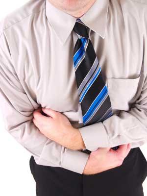 Bowel-Cancer-And-Symptoms