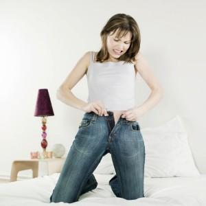 skinny-jeans1-300x300
